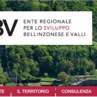 ERS-BV