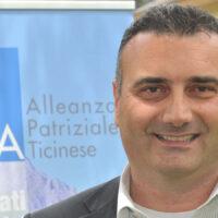 Paolo Prada