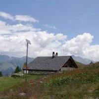 prato_alpe