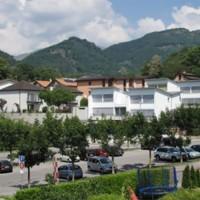 villa_luganese